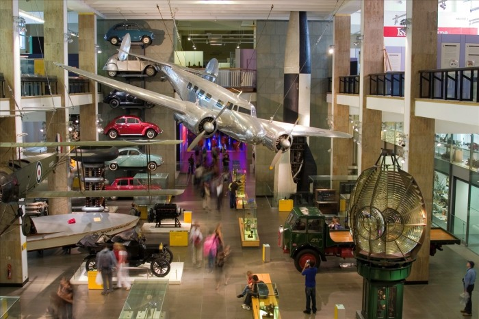 the_science_museum_london