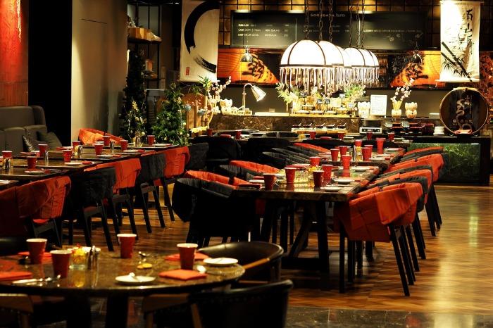restaurant-1090136_1920 (1)